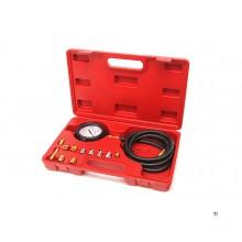 HBM Universal Oil Pressure Tester