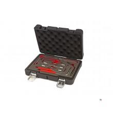 HBM Professional Airbag Demonteringssett