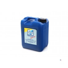 HBM - fiac 10 liter oil for screw compressors