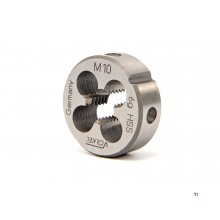 inserție Volkel ca fin metric M21 t / m M50
