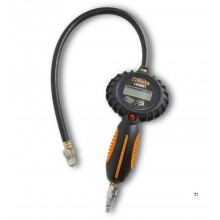 BETA DGT Digital Tire Pump