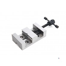 HBM machine clamp for height support model 1
