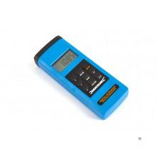 Silverline 0.55 - 15 M Digitale Afstandsmeter