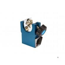 La norme Dasqua Professional Micrometer
