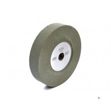 HBM 250 mm. sharpening stone for the HBM universal tool grinder