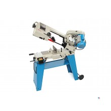 HBM 115 metal band saw