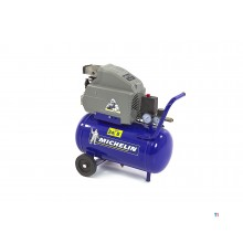 Michelin 24 liters kompressor