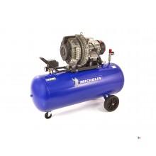 Michelin 5.5 PK 300 Liter Direct Aangedreven Compressor STS300/800