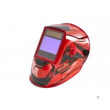 Casque de soudage Telwin Vantage XL RED