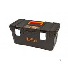 hauteur 50 cm. valise à outils