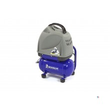 Michelin 6 Liter Kompressor