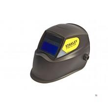 casque de soudage électronique Stanley 2000