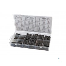 HBM 315 Delig Tensioners Assortment Metric Sizes