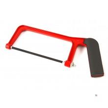 Silverline 150 mm.Hochleistungs-Junior-Bügelsägenrahmen