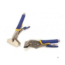 HBM Grip Tenger Modell 6