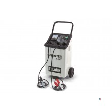 Telwin Sprinter 4000 Start  230 Volt  12-24V