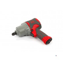 AOK 1/2 professional impact wrench - 949 nm