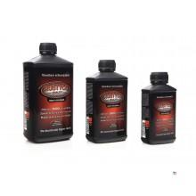 Rustyco Roest Oplosser