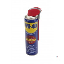 paille intelligente wd-40 450 ml