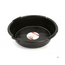 HBM 6 oil collection tray, oil drip tray