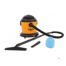 BETA 1870 water and vacuum cleaner 20l - 1870 20