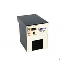 Asciugatore Michelin tdry 6 per compressore da 600 litri al minuto