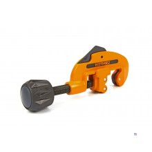 Beta 3 - 30 mm Pipe Cutter / Pipe Cutter med Reamer - 334