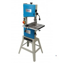 HBM 250 Profi Wood Band Saw
