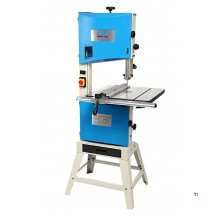 HBM 350 Profi Wood Band Saw