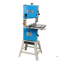HBM 300 professional wood band saw machine