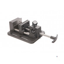 HBM type 20 quick adjustment drill clamp