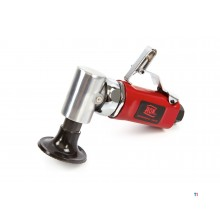AOK professional 50 mm pneumatic short sander