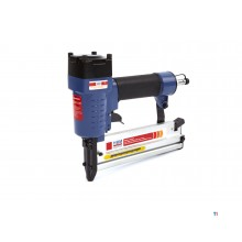 HBM pneumatic combi nail tacker, stapler