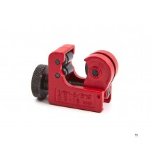 HBM pipe cutter, pipe cutter 3 - 16 mm.