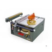 Proxxon Präzisionskreissägemaschine fet