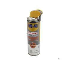 WD-40 universal cleaning spray 500 ml