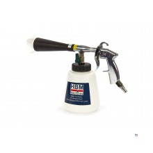 HBM tornado professional air cleaning gun