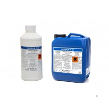 Tickopur r33 cleaning fluid