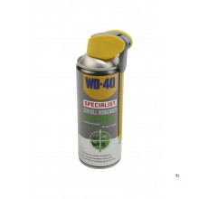 WD-40 contact spray 400 ml