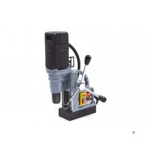 Euroboor Magneetboormachine ECO.30 + Gratis Kernborenset t.w.v. € 99,99