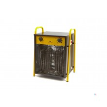 HBM 15000 Watt Professional Electric Heater