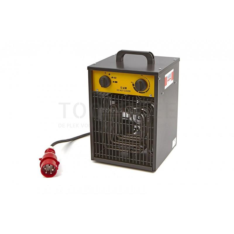 Devis Chauffage Électrique  Vichy → Radiateur inertie, Plancher chauffant