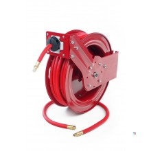HBM professional automatic air reel