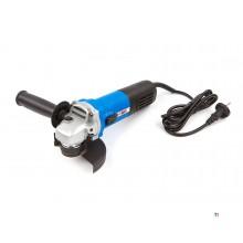 HBM 950 Watt 125 mm professioneller Winkelschleifer
