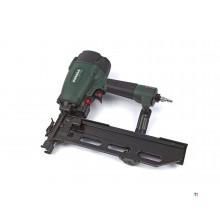 Agrafeuse pneumatique Metabo DKG 114/65 - 32 - 65 mm