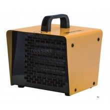 Master Electric Heater B3PTC 3.0 kW / 220V