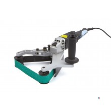 Jepson rettificatrice per tubi professionale rettificatrice cilindrica rettificatrice per tubi