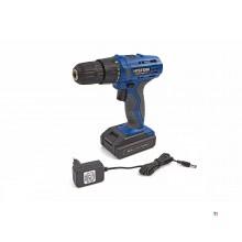 Hyundai Cordless drill 14.4V