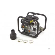 Hyundai Clean Water Pump 80 MM (3