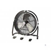 HBM 500 mm Professionele Ventilator Met Beugel